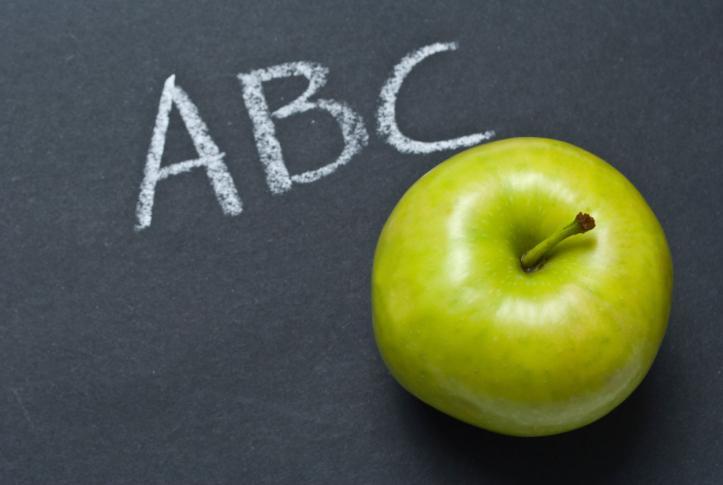 Częstochowa: będzie pomoc dla uczniów z nadwagą