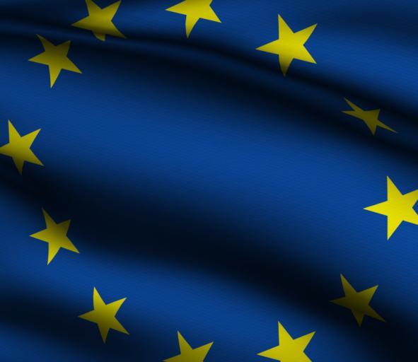 W poniedziałek prawybory do Parlamentu Europejskiego