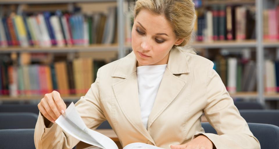 MEN konsultuje podręcznik matematyki dla drugoklasistów