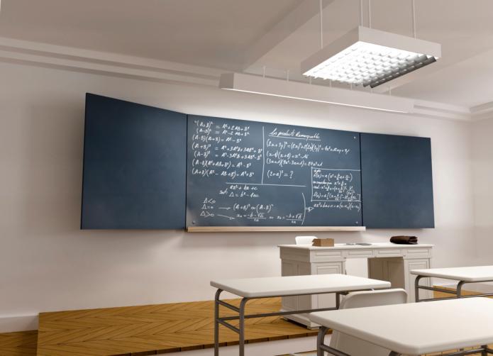 Ocena z zachowania nie dla ucznia, który ma lekcje w domu
