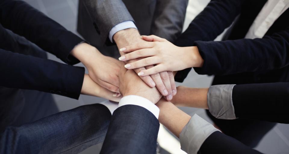 GIODO nagrodził za popularyzowanie ochrony danych osobowych