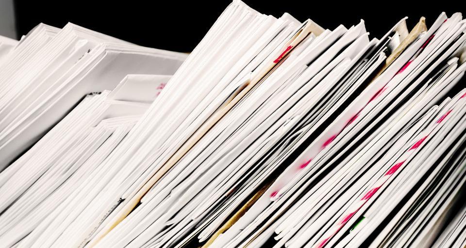 Szkolne dokumenty uwzględnią ocenę opisową - są już nowe przepisy