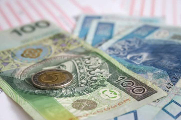 Ustawa okołobudżetowa przekazana do prac w komisjach