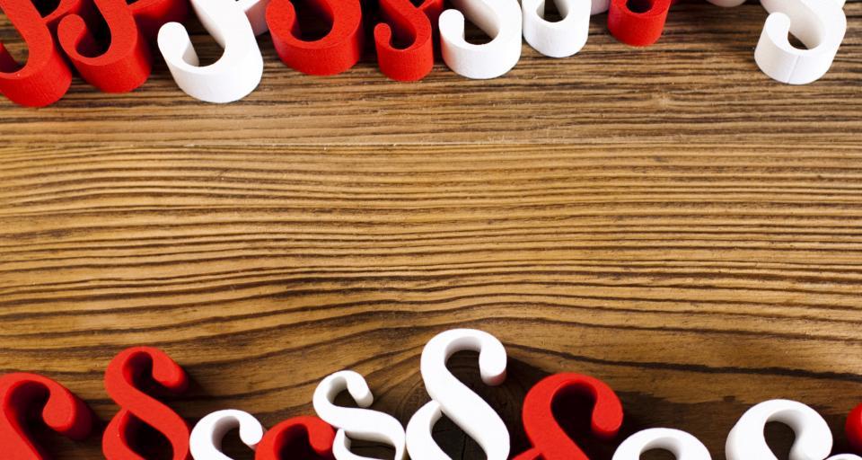 WSA: czasem można wstrzymać wypłatę dotacji