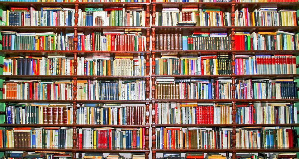 Aż 34 mln nowych podręczników musi w tym roku trafić do szkół