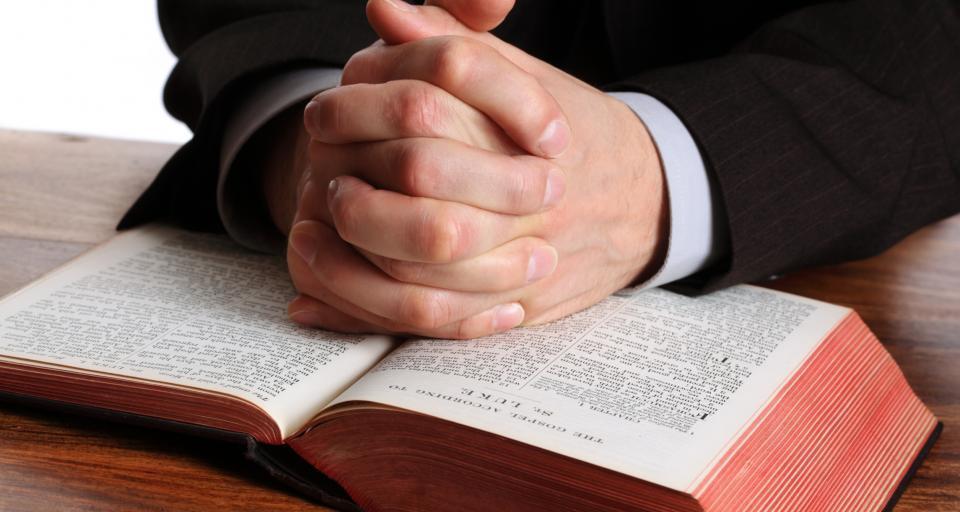 Sprawa nauczycielki, która zdjęła krzyż, nadal niezakończona. Prokuratura złożyła kasację