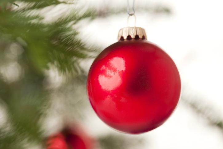 Dyżur w czasie przerwy świątecznej bez dodatkowego wynagrodzenia