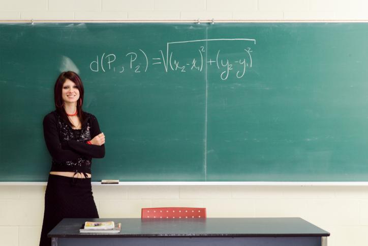 Zarobki nauczycieli. Podwyżki od 2018 r.