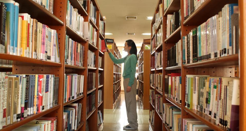 Biblioteka Jagiellońska bogatsza o księgozbiór Kamedułów
