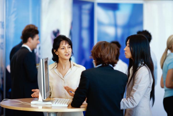 Ogólnopolska konferencja dotycząca realizacji zamówień publicznych