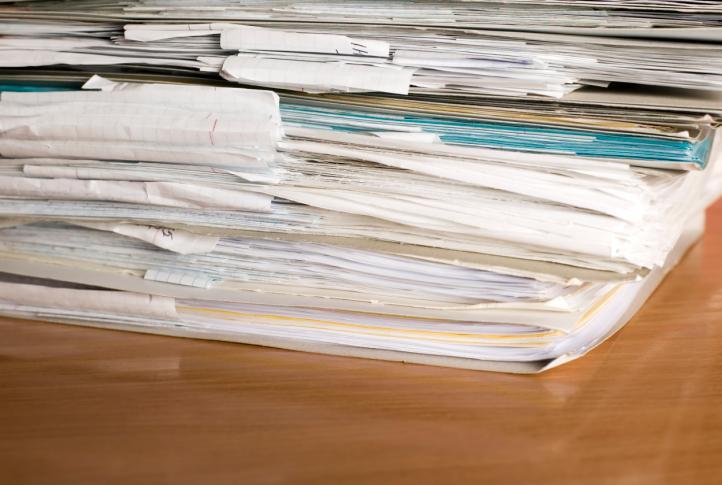 278 kandydatów na notariuszy skorzystało z deregulacji