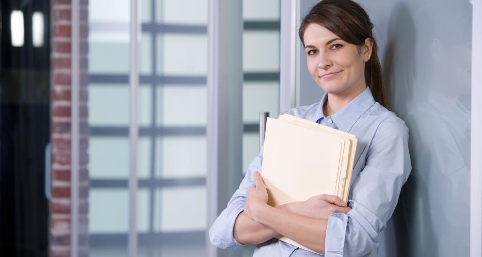Raport: 37 proc. studiujących na politechnikach to kobiety