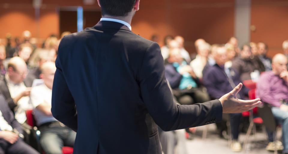 Nowoczesna gospodarka wymaga zmian na uczelniach i w biznesie