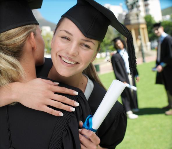 Rektor UAM: celem uczelni jest działalność naukowa, a nie pozycja w rankingu
