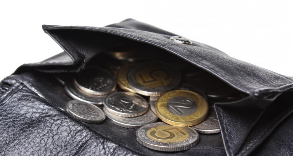 Źle wypełniony wniosek może pozbawić prawa do stypendium