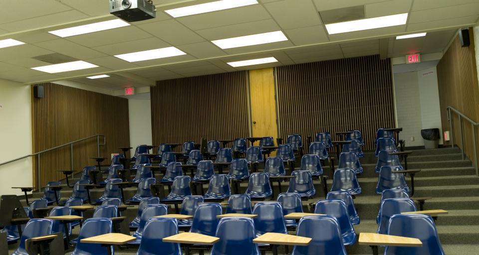 Aplikacje 2018: egzamin wstępny 29 września