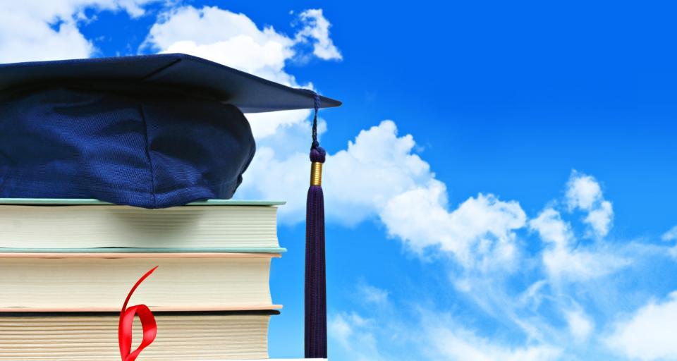 Zmiany w szkolnictwie wyższym bez poparcia PiS?