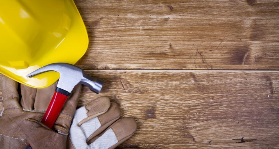 Zabezpieczenie należytego wykonania umowy o roboty budowlane oraz terminowego usuwania wad i usterek
