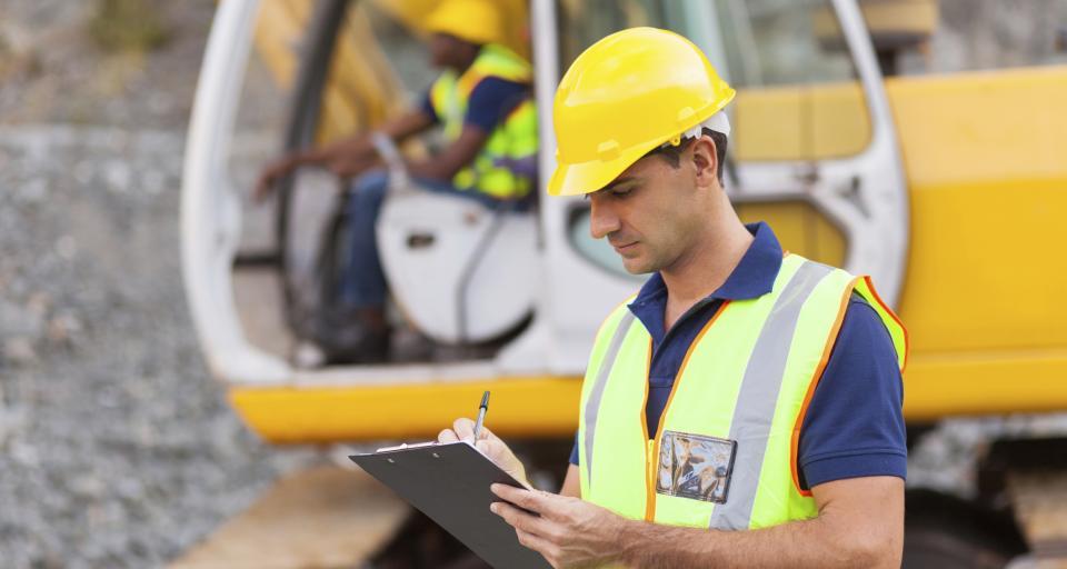 Ustalenie wartości zamówienia publicznego na roboty budowlane