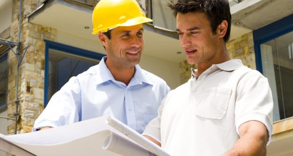 System certyfikacji budynków