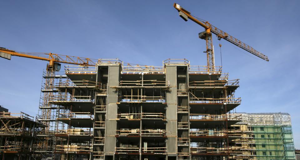 Podatek od nieruchomości musi być waloryzowany