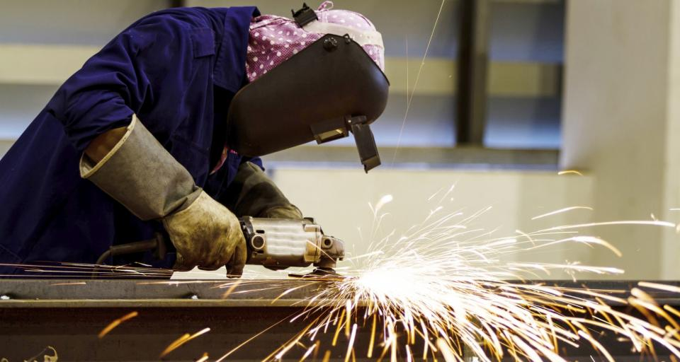 Na rynku materiałów budowlanych będzie lepiej dopiero za rok