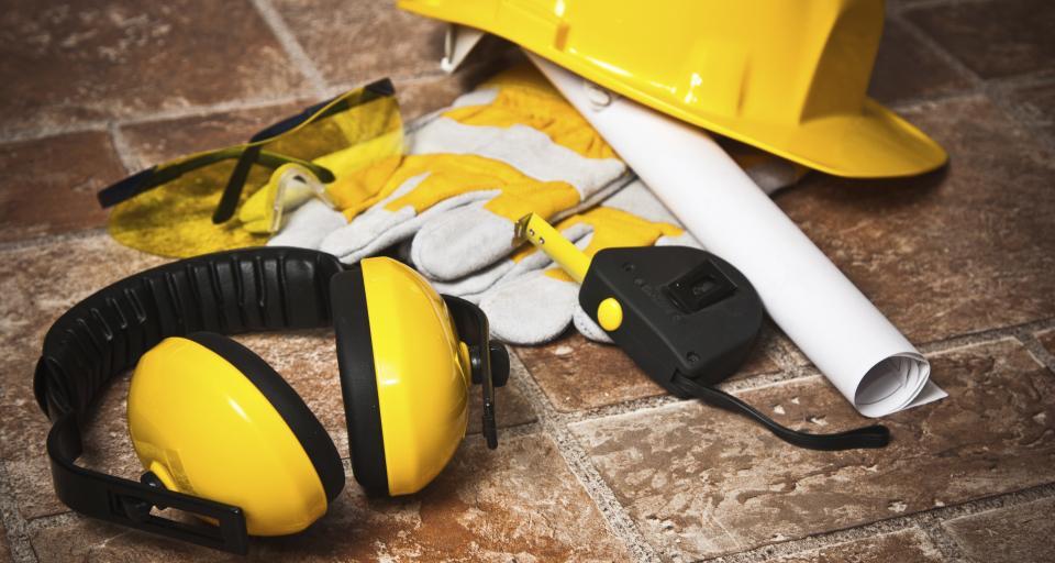 Czy w przypadku remontu części instalacji centralnego ogrzewania, polegającej na wymianie grzejników, potrzebne jest sporządzanie charakterystyki energetycznej całego obiektu?