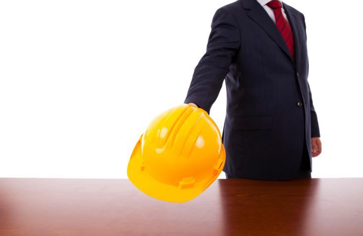 Budownictwo wciąż chętnie sięga po obcokrajowców
