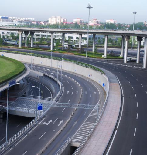 Prezydent podpisał ustawę o inwestycjach drogowych