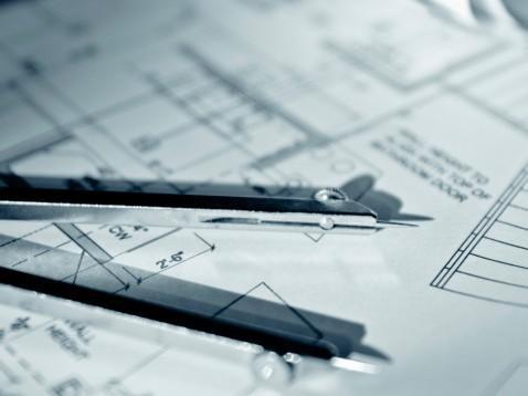 Przedstawiono projekt planu zagospodarowania Nowego Centrum Łodzi