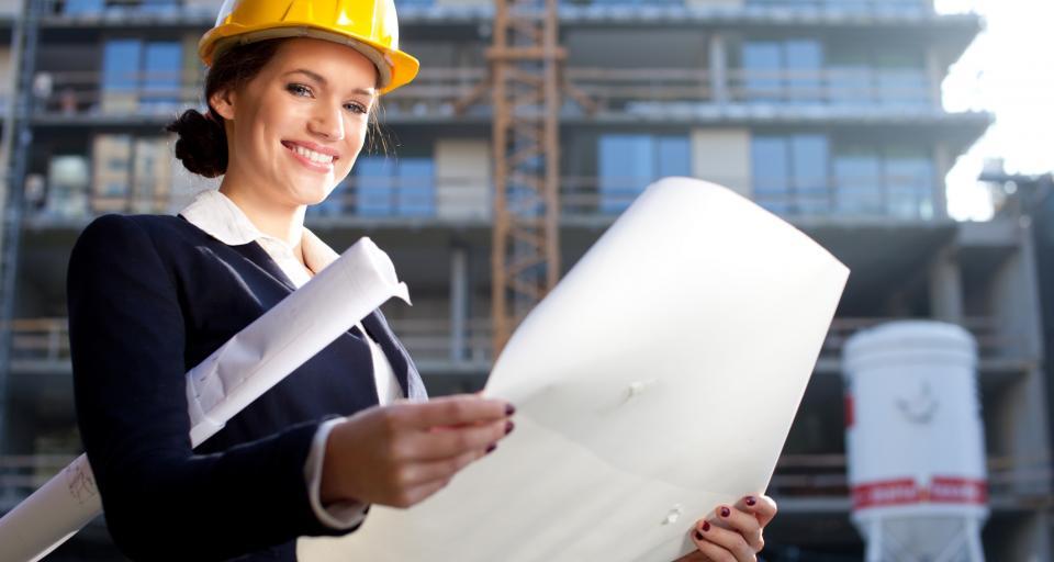 10 ofert w przetargu na projekt przebudowy gliwickiego dworca