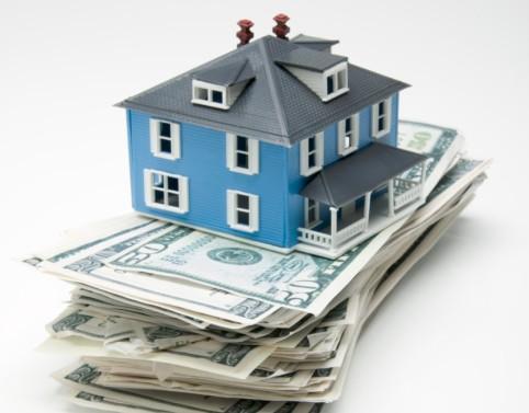 Mieszkania kupujemy żeby się usamodzielnić