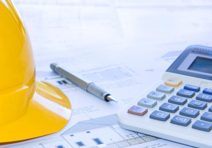 Umowa o roboty budowlane, czy jeszcze umowa o dzieło?
