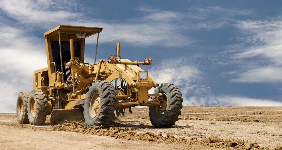 Nowelizacja zapewni szybszą realizację inwestycji drogowych