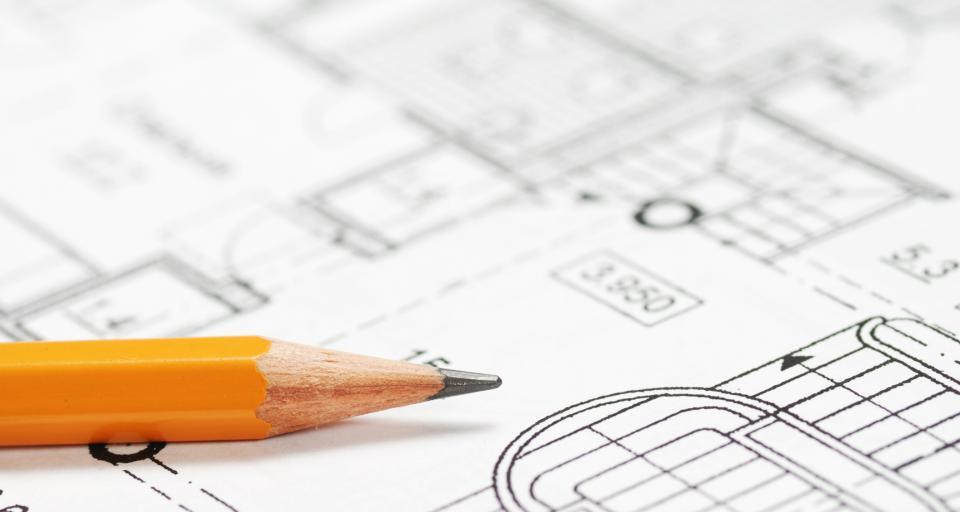 Sejm: budowa dużych sklepów na podstawie planów zagospodarowania