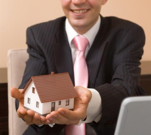 Przed zakupem mieszkania warto sprawdzić wiarygodność dewelopera