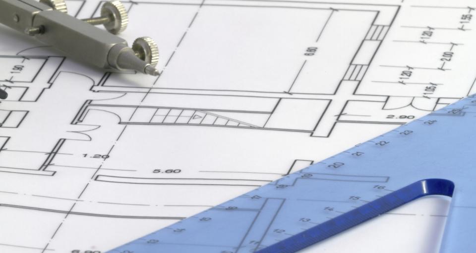 Ekspert wyjaśnia wątpliwości dotyczące projektu instalacji wewnętrznych