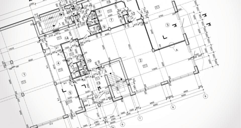 Płock: remont zabytkowej katedry zostanie dokończony