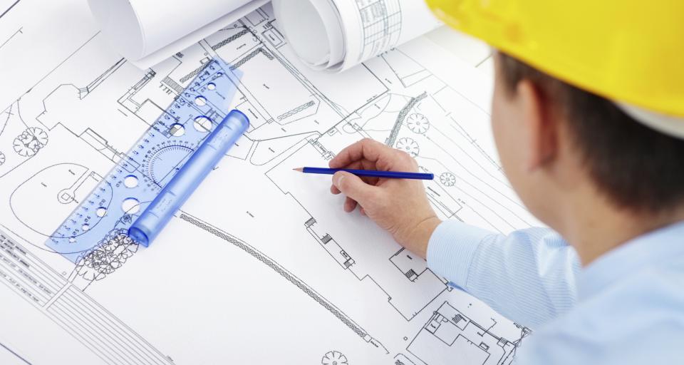Kiedy odstępstwo od przepisów techniczno-budowlanych?