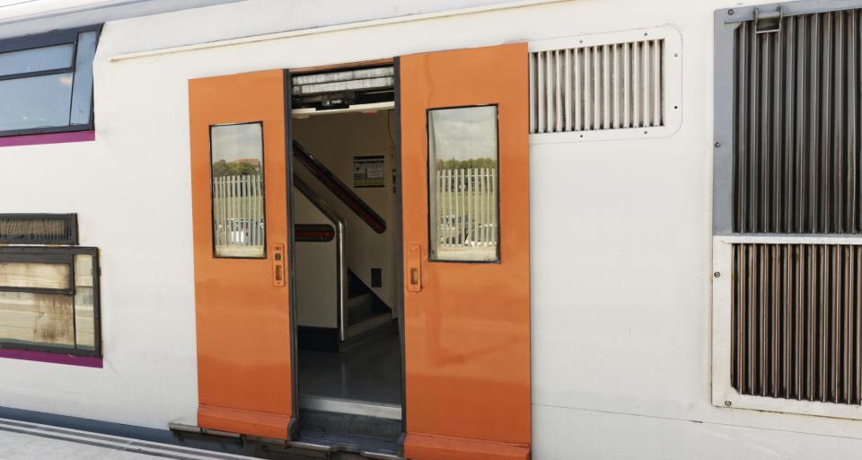 PKP PLK ogłosiły przetarg na budowę tunelu pod centrum Łodzi