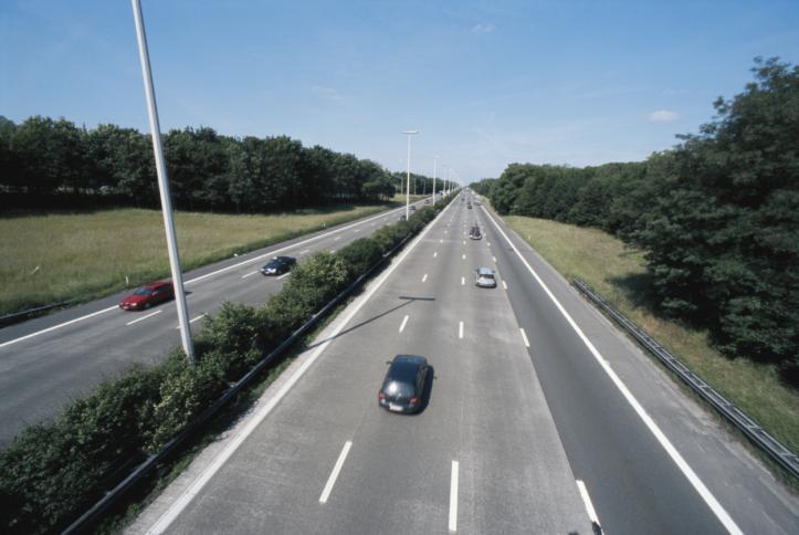 Ogłoszono przetarg na modernizację drogi Tuchola - Świecie