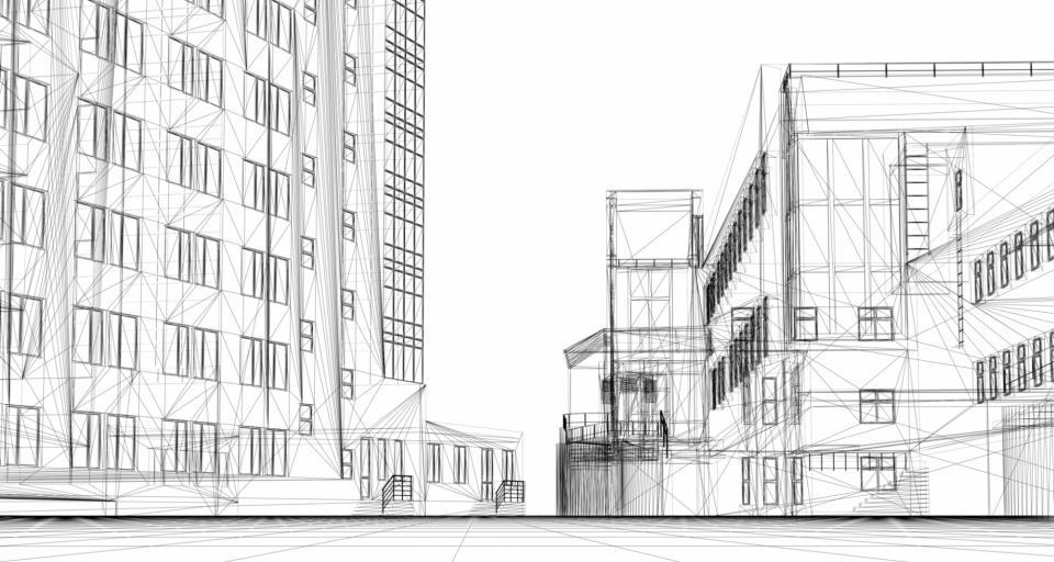 Polski projekt pilotażowy na szwedzkim rynku budownictwa mieszkaniowego