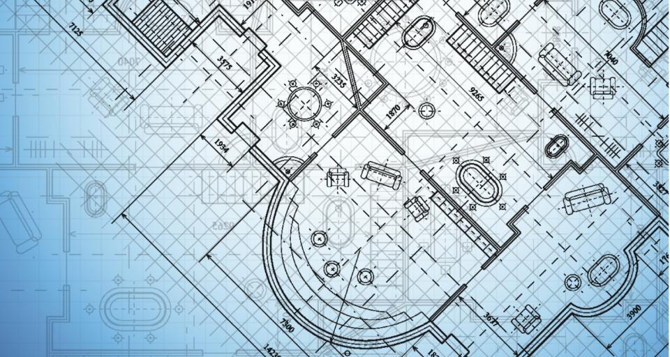 Czy organ administracji architektoniczno-budowlanej może ingerować w zawartość merytoryczną projektu budowlanego?