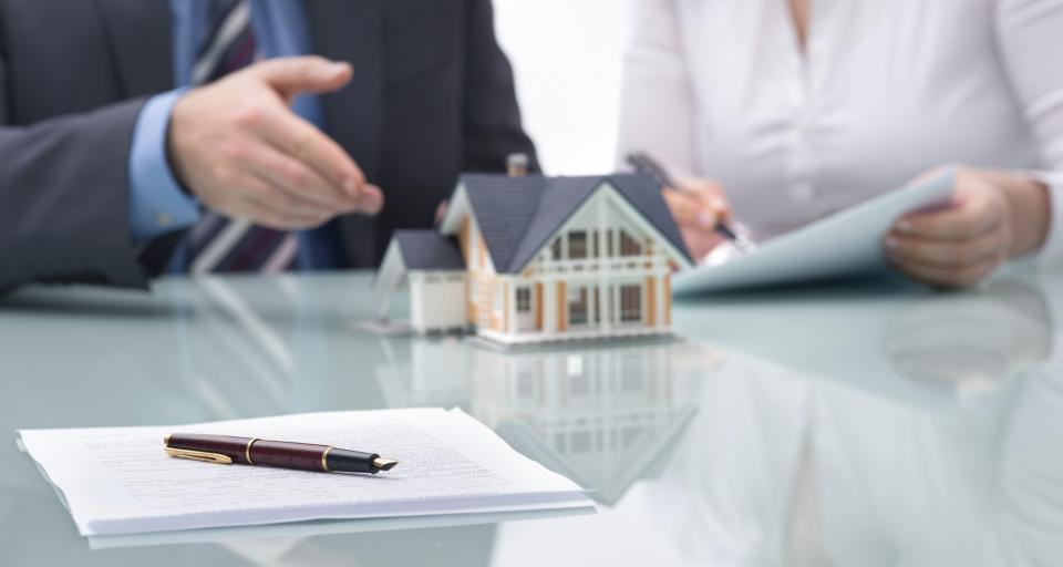 Zakres przedmiotu zarządzania powinna określać umowa