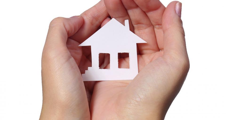 Stawki za wynajem mieszkań poszły w górę