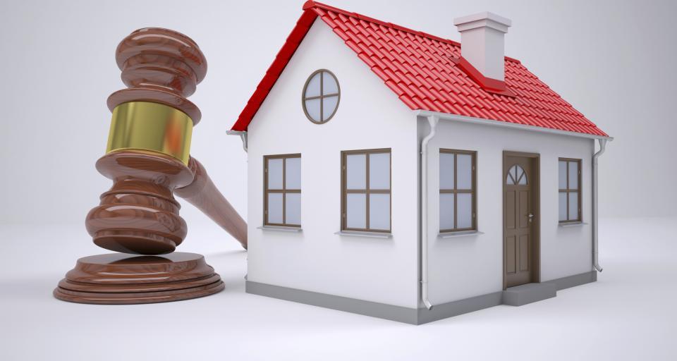 Specjalna rządowa rada ma koordynować politykę mieszkaniową