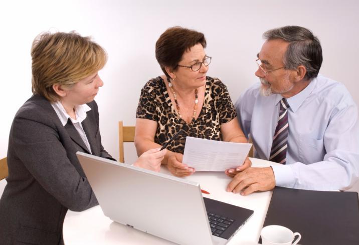 Klauzula waloryzacyjna chroni przed wypowiedzeniem czynszu?