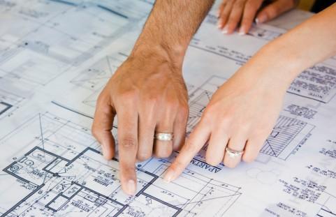 Czy potrzebna jest zgoda projektanta na dokonanie zmian w projekcie?