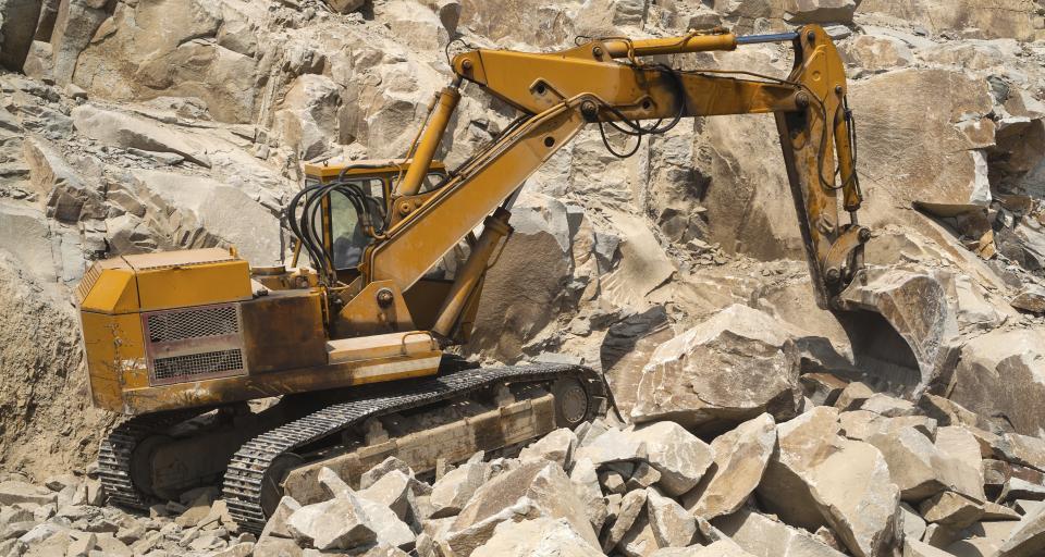 Poznań: rozpoczynają się prace rozbiórkowe kamienicy