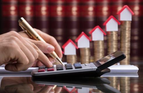 Ekspert: rynek mieszkaniowy nadal rozpędzony